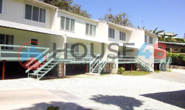 National Capital District, Papua New Guinea, 3 Bedrooms Bedrooms, ,1 BathroomBathrooms,Apartment,For Sale,National Capital District, Papua New Guinea,18187
