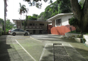 National Capital District, Papua New Guinea, 7 Bedrooms Bedrooms, ,7 BathroomsBathrooms,Apartment,For Sale,National Capital District, Papua New Guinea,18188