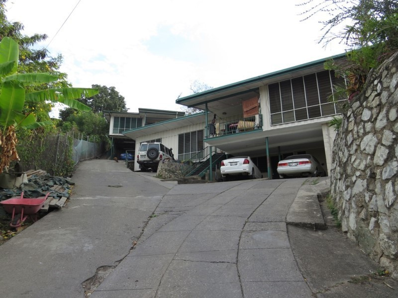 National Capital District, Papua New Guinea, 3 Bedrooms Bedrooms, ,1 BathroomBathrooms,Apartment,For Sale,National Capital District, Papua New Guinea,18191