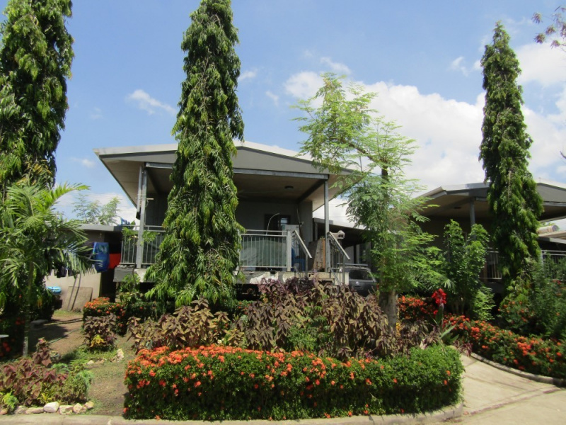 National Capital District, Papua New Guinea, 3 Bedrooms Bedrooms, ,1 BathroomBathrooms,Apartment,For Sale,National Capital District, Papua New Guinea,18192