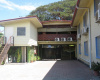 National Capital District, Papua New Guinea, 22 Bedrooms Bedrooms, ,22 BathroomsBathrooms,Apartment,For Sale,National Capital District, Papua New Guinea,18193