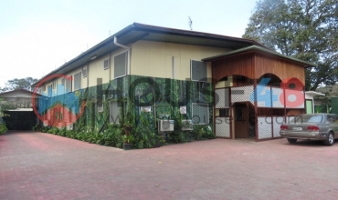 National Capital District, Papua New Guinea, 19 Bedrooms Bedrooms, ,19 BathroomsBathrooms,Apartment,For Sale,National Capital District, Papua New Guinea,18194