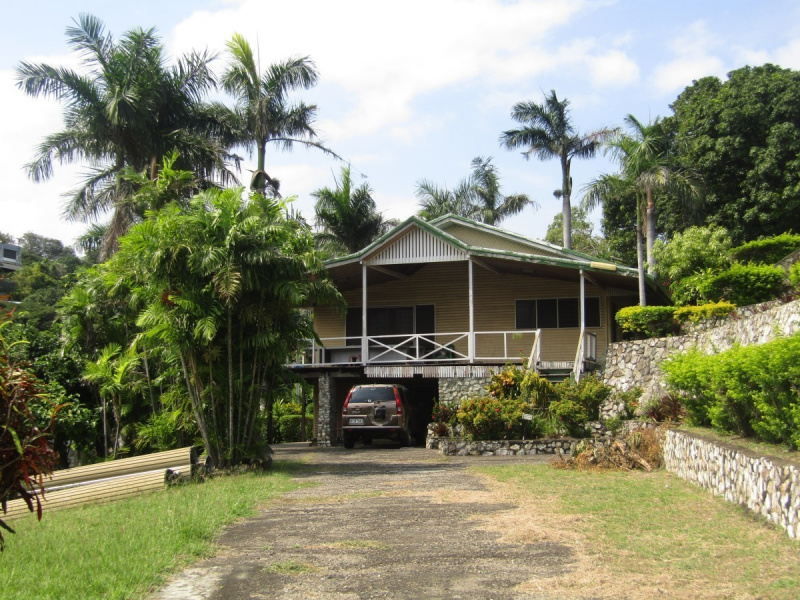 National Capital District, Papua New Guinea, 3 Bedrooms Bedrooms, ,1 BathroomBathrooms,Villa,For Sale,National Capital District, Papua New Guinea ,18198