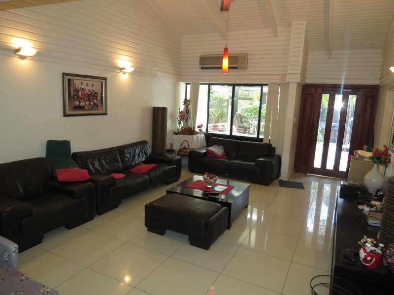 National Capital District, Papua New Guinea, 3 Bedrooms Bedrooms, ,3 BathroomsBathrooms,Villa,For Sale,National Capital District, Papua New Guinea,18206