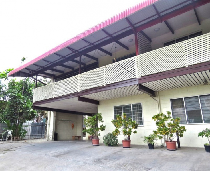 National Capital District, Papua New Guinea, 4 Bedrooms Bedrooms, ,2 BathroomsBathrooms,Apartment,For Sale,National Capital District, Papua New Guinea,18207