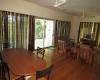 National Capital District, Papua New Guinea, 3 Bedrooms Bedrooms, ,2 BathroomsBathrooms,Apartment,For Sale,National Capital District, Papua New Guinea ,18208