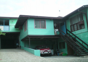 National Capital District, Papua New Guinea, 2 Bedrooms Bedrooms, ,1 BathroomBathrooms,Apartment,For Sale,National Capital District, Papua New Guinea,18209