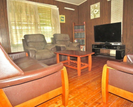 National Capital District, Papua New Guinea, 4 Bedrooms Bedrooms, ,2 BathroomsBathrooms,Villa,For Sale,National Capital District, Papua New Guinea,18210