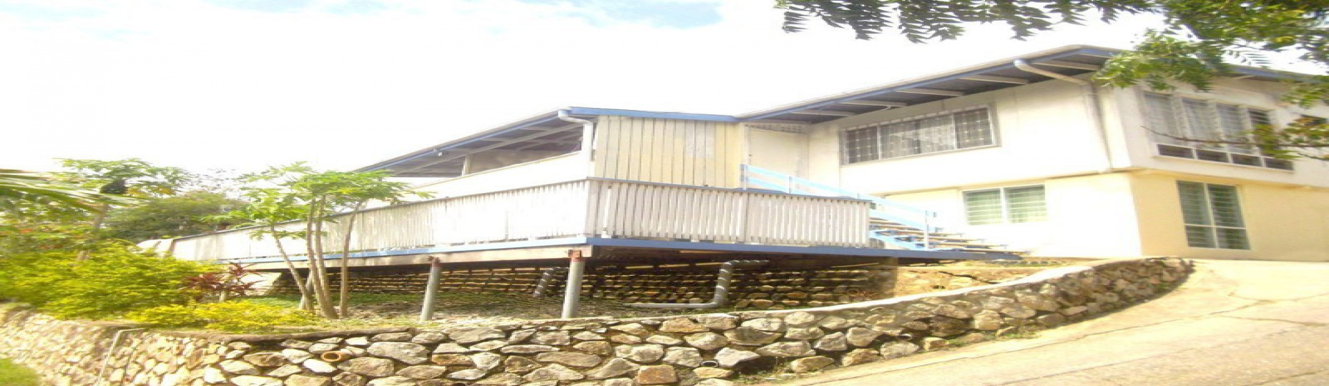 National Capital District, Papua New Guinea, 3 Bedrooms Bedrooms, ,1 BathroomBathrooms,Apartment,For Sale,National Capital District, Papua New Guinea,18211