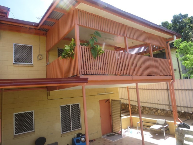 National Capital District, Papua New Guinea, 2 Bedrooms Bedrooms, ,1 BathroomBathrooms,Apartment,For Sale,National Capital District, Papua New Guinea,18212