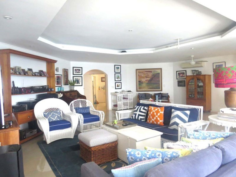 National Capital District, Papua New Guinea, 4 Bedrooms Bedrooms, ,4 BathroomsBathrooms,Apartment,For Sale,National Capital District, Papua New Guinea,18213