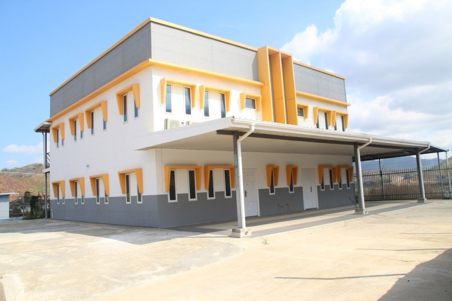 National Capital District, Papua New Guinea, 4 Bedrooms Bedrooms, ,4 BathroomsBathrooms,Apartment,For Sale,National Capital District, Papua New Guinea,18214
