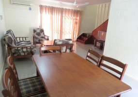 National Capital District, Papua New Guinea, 2 Bedrooms Bedrooms, ,1 BathroomBathrooms,Apartment,For Sale,National Capital District, Papua New Guinea,18216
