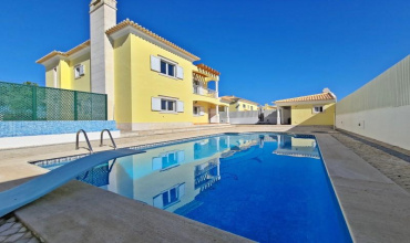 Sexial, Seixal Province, 4 Bedrooms Bedrooms, ,4 BathroomsBathrooms,Apartment,For Sale,Sexial,18293
