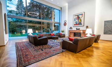 Berlin, Germany, 8 Bedrooms Bedrooms, ,10 BathroomsBathrooms,Villa,For Sale,Berlin, Germany,18370