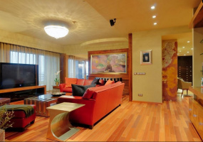 Budapest, Budapest Fovaros, 5 Bedrooms Bedrooms, ,9 BathroomsBathrooms,Apartment,For Sale,Budapest,18439