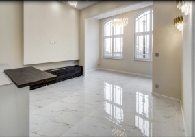 Budapest, Budapest Fovaros, 2 Bedrooms Bedrooms, ,Apartment,For Sale,Budapest,18450