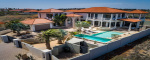 Malmok, Aruba, 4 Bedrooms Bedrooms, ,5 BathroomsBathrooms,Villa,For Sale,Malmok, Aruba,18457