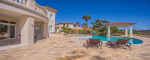 Malmok, Aruba, 4 Bedrooms Bedrooms, ,5 BathroomsBathrooms,Villa,For Sale,Malmok, Aruba,18458