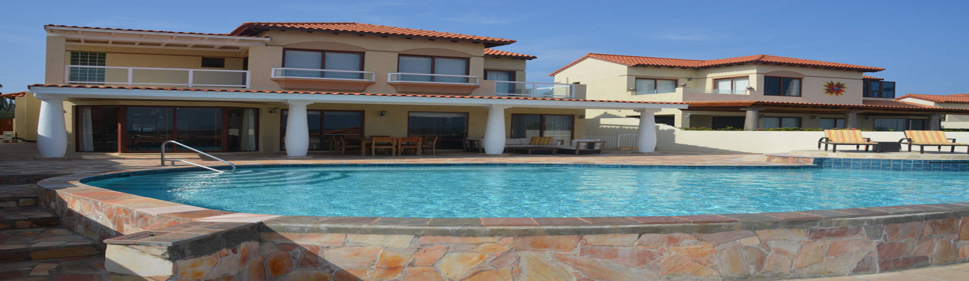 Malmok, Aruba, 4 Bedrooms Bedrooms, ,5 BathroomsBathrooms,Villa,For Sale,Malmok, Aruba,18461
