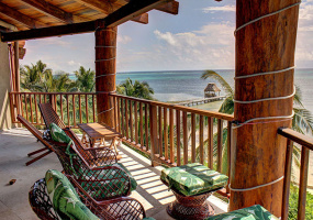 Ambergris Caye, Corozal District, ,Apartment,For Sale,Ambergris Caye,18504