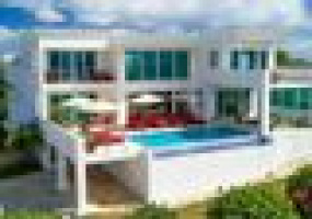 Anguilla, West End, Albania, 3 Bedrooms Bedrooms, ,3 BathroomsBathrooms,Villa,For Sale,Anguilla, West End, Albania,18543