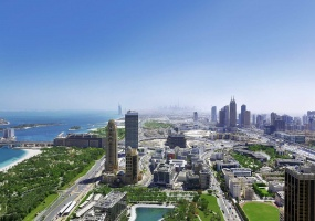 Dubai Marina, Dubai, 2 Bedrooms Bedrooms, ,Apartment,For Sale,Dubai Marina , Dubai,2773