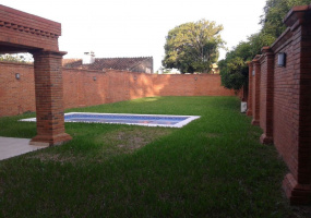Mbocayaty, Departmento De Guaira, 3 Bedrooms Bedrooms, ,Apartment,For Sale,Mbocayaty,18650