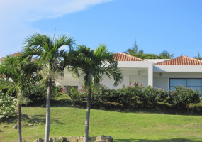 Marigot, Martinique, 6 Bedrooms Bedrooms, ,6 BathroomsBathrooms,Villa,For Sale,Marigot,18654