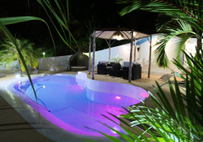 Sainte-Anne, Martinique, 5 Bedrooms Bedrooms, ,Apartment,For Sale,Sainte-Anne,18700