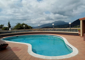 Le-Morne Vert, Martinique, 5 Bedrooms Bedrooms, ,8 BathroomsBathrooms,Apartment,For Sale,Le-Morne Vert,18703