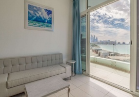 Palm Jumeirah, Dubai, 2 Bedrooms Bedrooms, ,Apartment,For Sale,Palm Jumeirah , Dubai,2781
