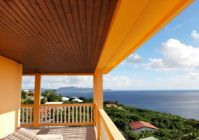 Case-Pilote, Martinique, 6 Bedrooms Bedrooms, ,Apartment,For Sale,Case-Pilote,18716
