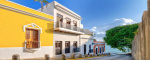 Old San Juan, Puerto Rico, ,Apartment,For Sale,Old San Juan,18751