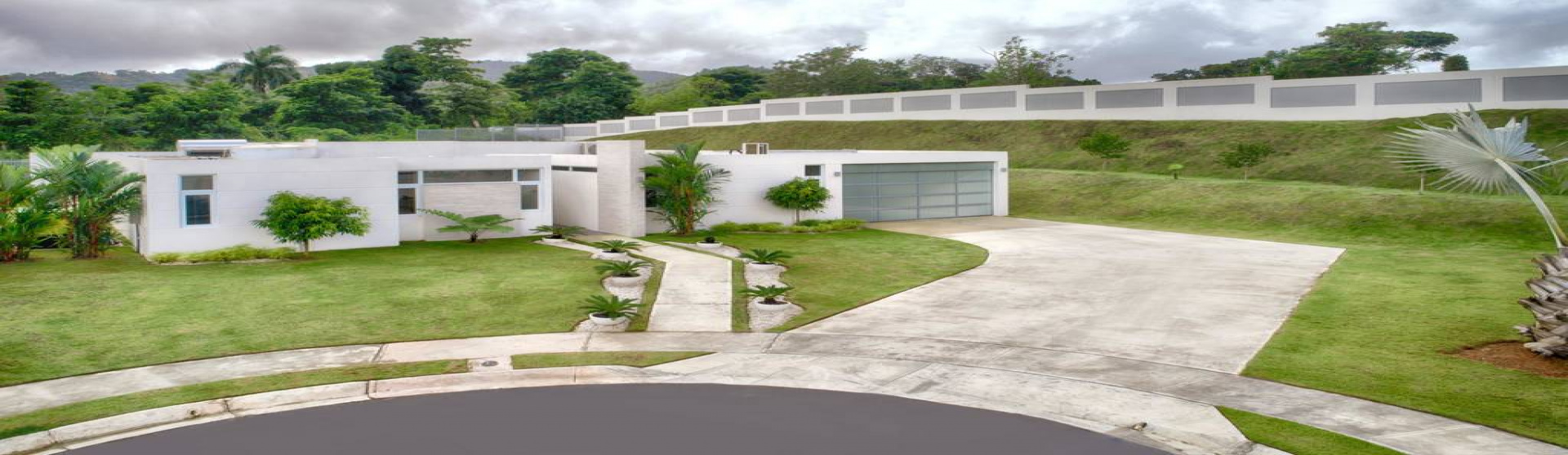 Guaynabo, Guaynabo Municipio, 4 Bedrooms Bedrooms, ,4 BathroomsBathrooms,Apartment,For Sale,Guaynabo,18755