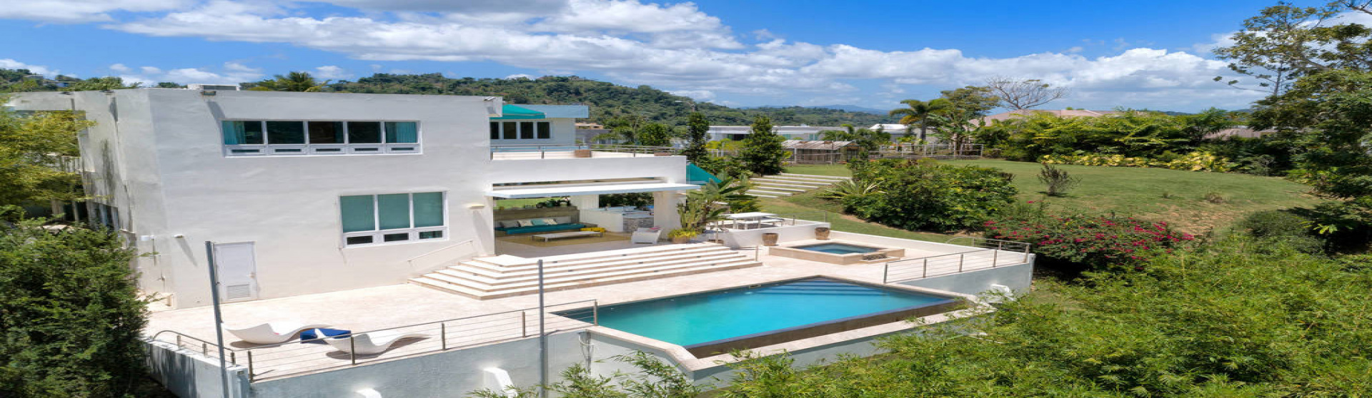 Guaynabo, Guaynabo Municipio, 4 Bedrooms Bedrooms, ,6 BathroomsBathrooms,Apartment,For Sale,Guaynabo,18757