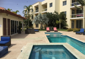 Sunset Residence, Eagle Beach, 4 Bedrooms Bedrooms, ,3 BathroomsBathrooms,Apartment,For Sale,Sunset Residence,19123