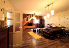 Sabac, Serbia, 3 Bedrooms Bedrooms, ,2 BathroomsBathrooms,Apartment,For Sale,Sabac,19284