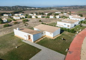 alentejo, Cuba, 2 Bedrooms Bedrooms, ,2 BathroomsBathrooms,Villa,For Sale, alentejo, Cuba,19300
