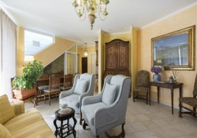 Piedmont, Italy, 3 Bedrooms Bedrooms, ,3 BathroomsBathrooms,Apartment,For Sale,Piedmont, Italy,20125