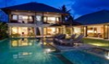 Seminyak, Indonesia, 5 Bedrooms Bedrooms, ,5 BathroomsBathrooms,Villa,For Sale,Seminyak, Indonesia,20332
