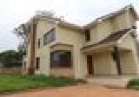 Nairobi, Kenya, 4 Bedrooms Bedrooms, ,4 BathroomsBathrooms,Villa,For Sale,Nairobi, Kenya,20409