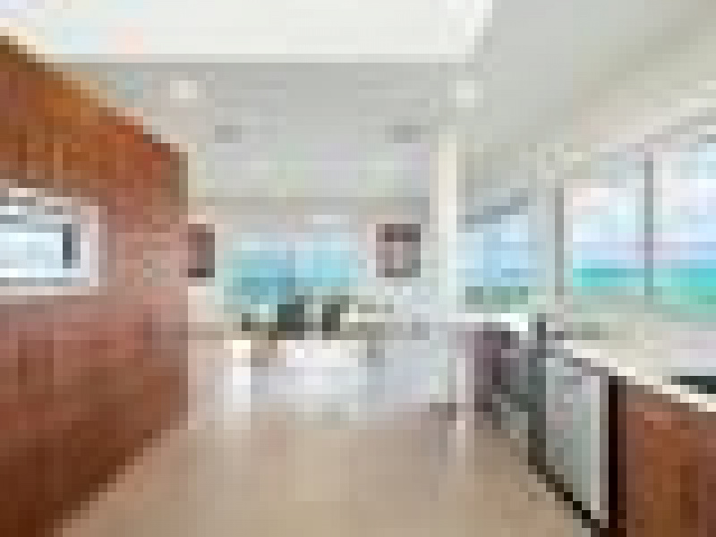 Providenciales, Turks And Caicos, 4 Bedrooms Bedrooms, ,Villa,For Sale,Providenciales, Turks And Caicos,20458