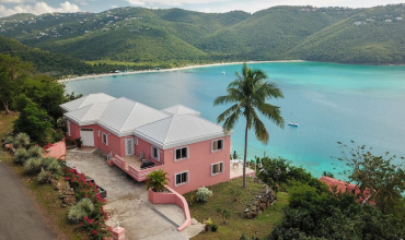 Peterbog, St Thomas, 8 Bedrooms Bedrooms, ,4 BathroomsBathrooms,Apartment,For Sale,Peterbog,20474