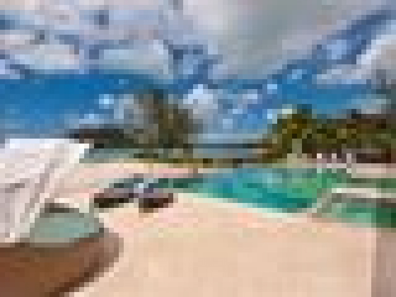 Jolly Harbour, Antigua And Barbuda, 4 Bedrooms Bedrooms, ,4 BathroomsBathrooms,Villa,For Sale,Jolly Harbour, Antigua And Barbuda,20488