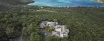 Magens Bay, St Thomas, 5 Bedrooms Bedrooms, ,7 BathroomsBathrooms,Apartment,For Sale,Magens Bay,20502