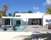 Jolly Harbour, Antigua And Barbuda, 4 Bedrooms Bedrooms, ,3 BathroomsBathrooms,Villa,For Sale,Jolly Harbour, Antigua And Barbuda,20503