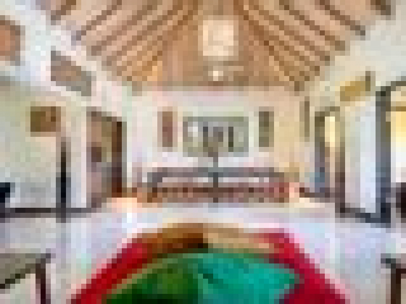 English Harbour, Antigua, 10 Bedrooms Bedrooms, ,Villa,For Sale,English Harbour, Antigua,20506