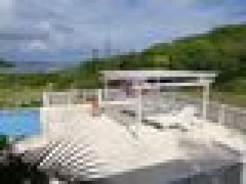East Coast Antigua, Antigua And Barbuda, 8 Bedrooms Bedrooms, ,7 BathroomsBathrooms,Villa,For Sale,East Coast Antigua, Antigua And Barbuda,20508