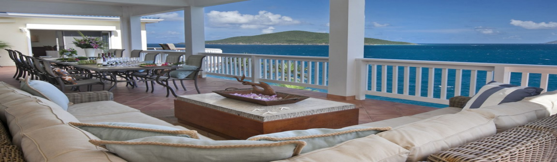 St Thomas, Virgin Islands, 8 Bedrooms Bedrooms, ,8 BathroomsBathrooms,Villa,For Sale,St Thomas,20509